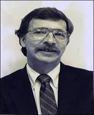 Dr. Carroll Rose